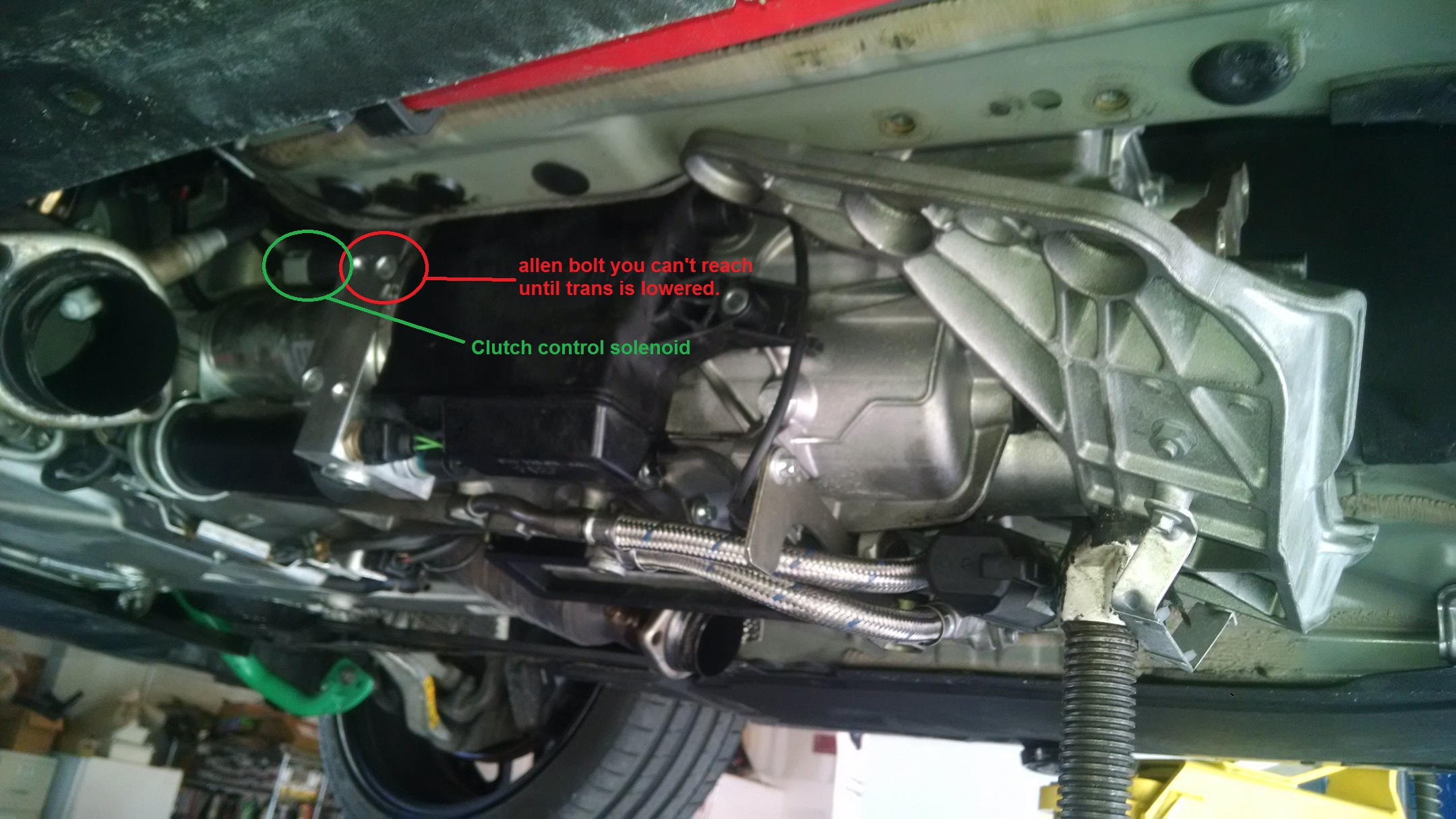 2006 Bmw M5 Smg Problems Auto Cars