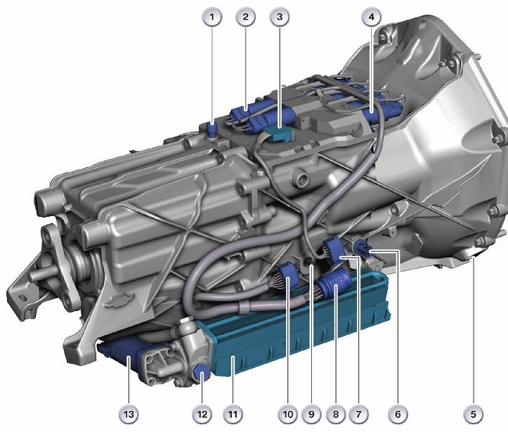 D Red Cog Clutch Valve Question Smg Right Isometric further Tds also Bmw E Pod Sidushkoj furthermore Pic besides Oa Up. on bmw m5 wiring diagram