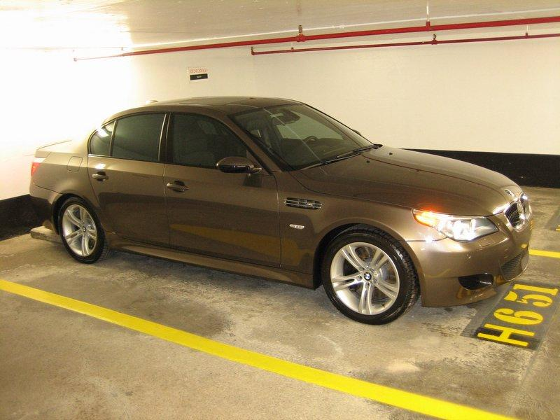... -sepang-bronze-window-tint-options-tint-sepang-bronze.jpg