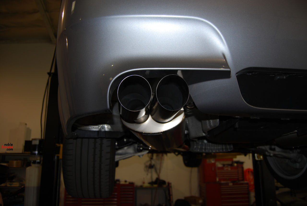 Dixis Titanium Exhaust and H Pipe-tips2.jpg