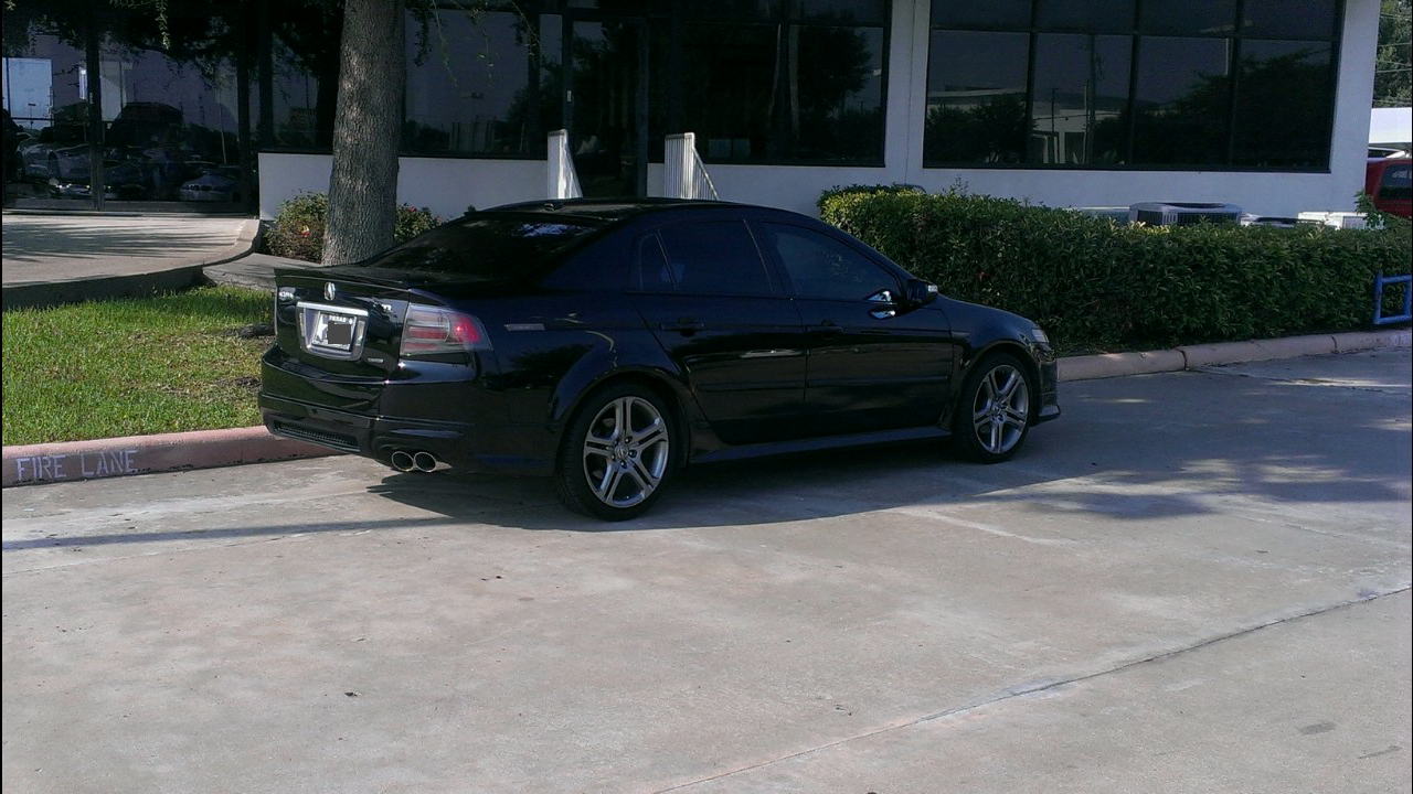 List your old cars to current .... - Page 5 - BMW M5 Forum and M6 ...