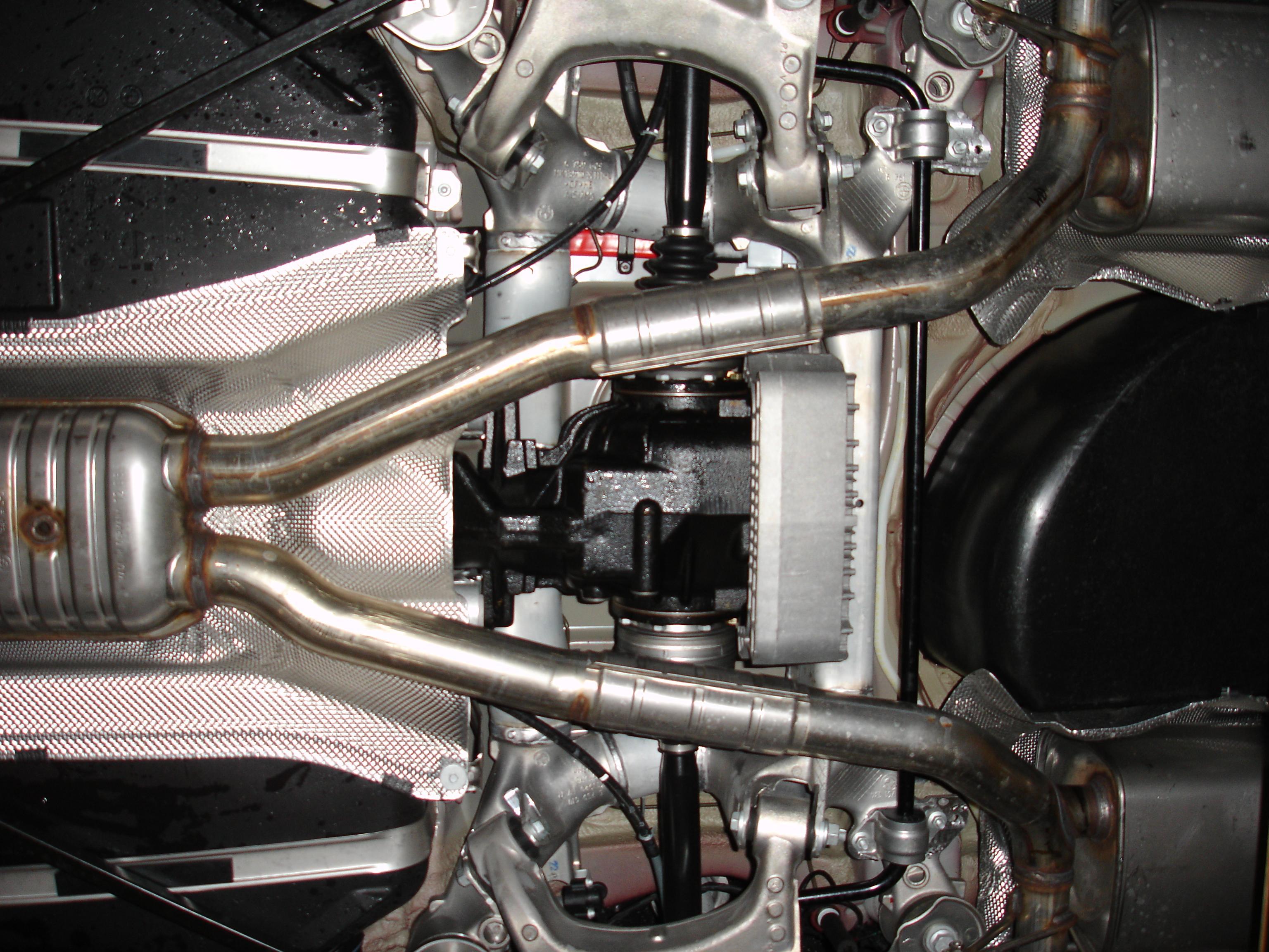 ... Underside Pics and an exhaust question-underside-4.jpg