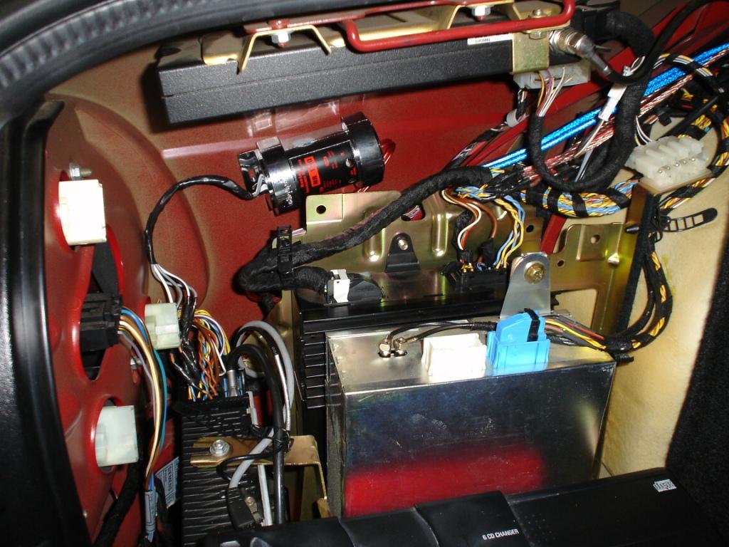 M5 Custom Audio Installation - Superb!-wiring.jpg