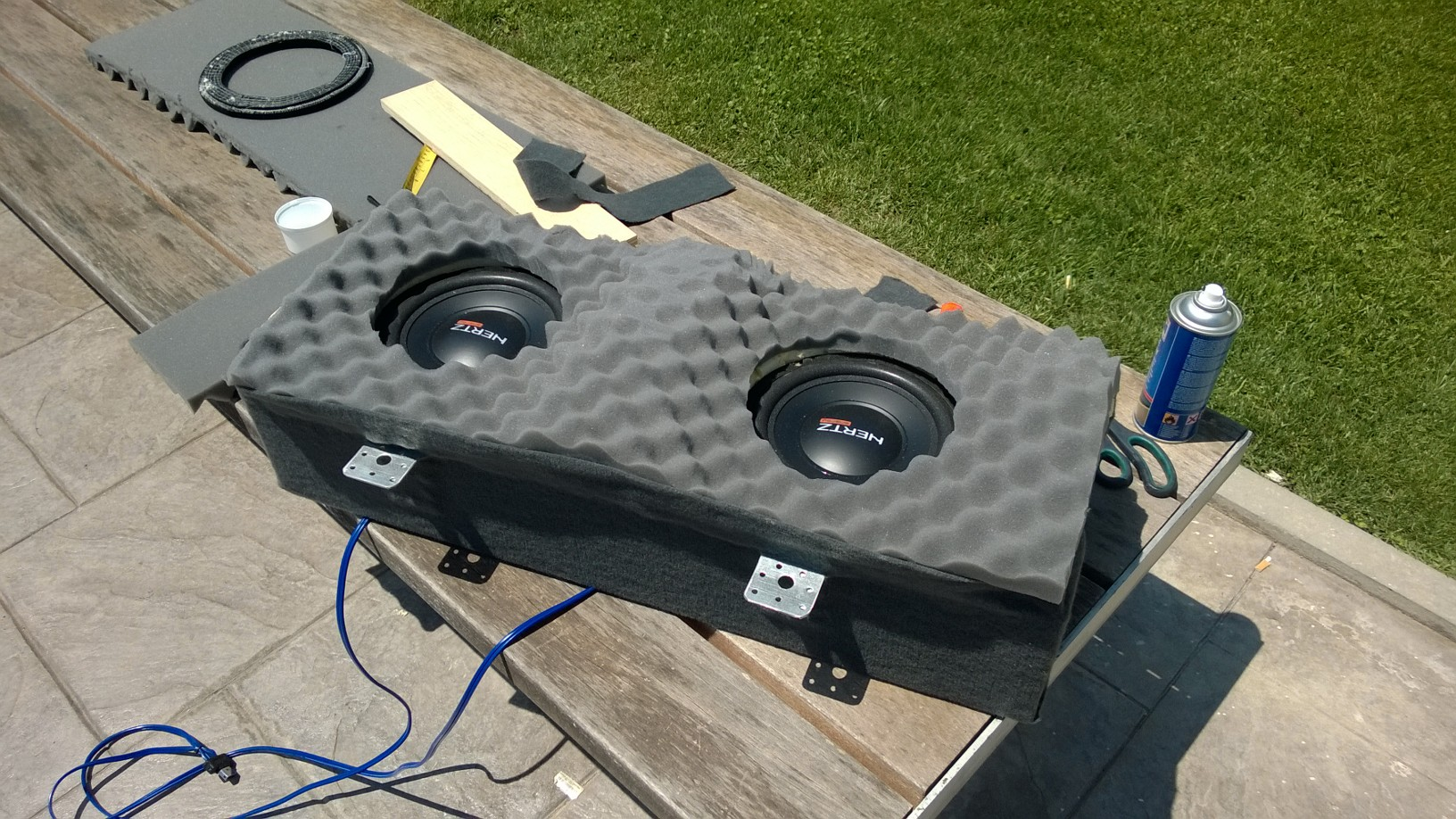 M Audio Alternatives Bmw M5 Forum And M6 Forums