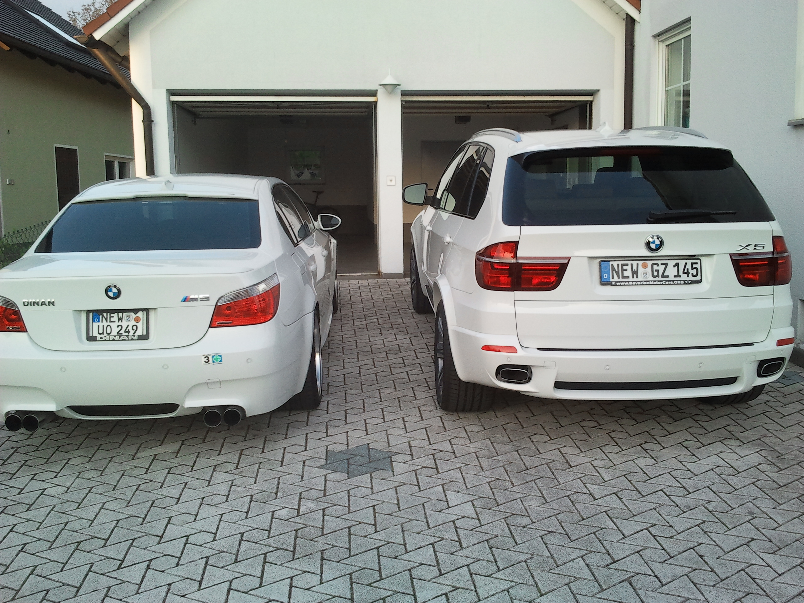 x5M  Page 2  BMW M5 Forum and M6 Forums