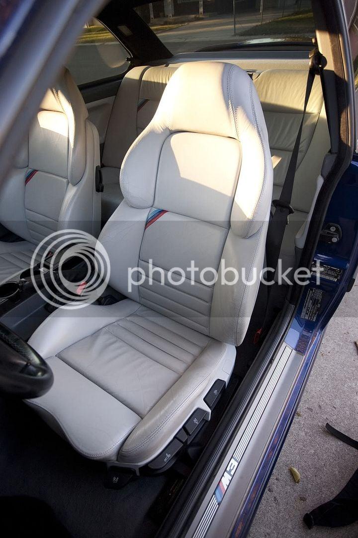M3 For Sale - e36 1996 Interlagos Blue 56k miles! | BMW M5