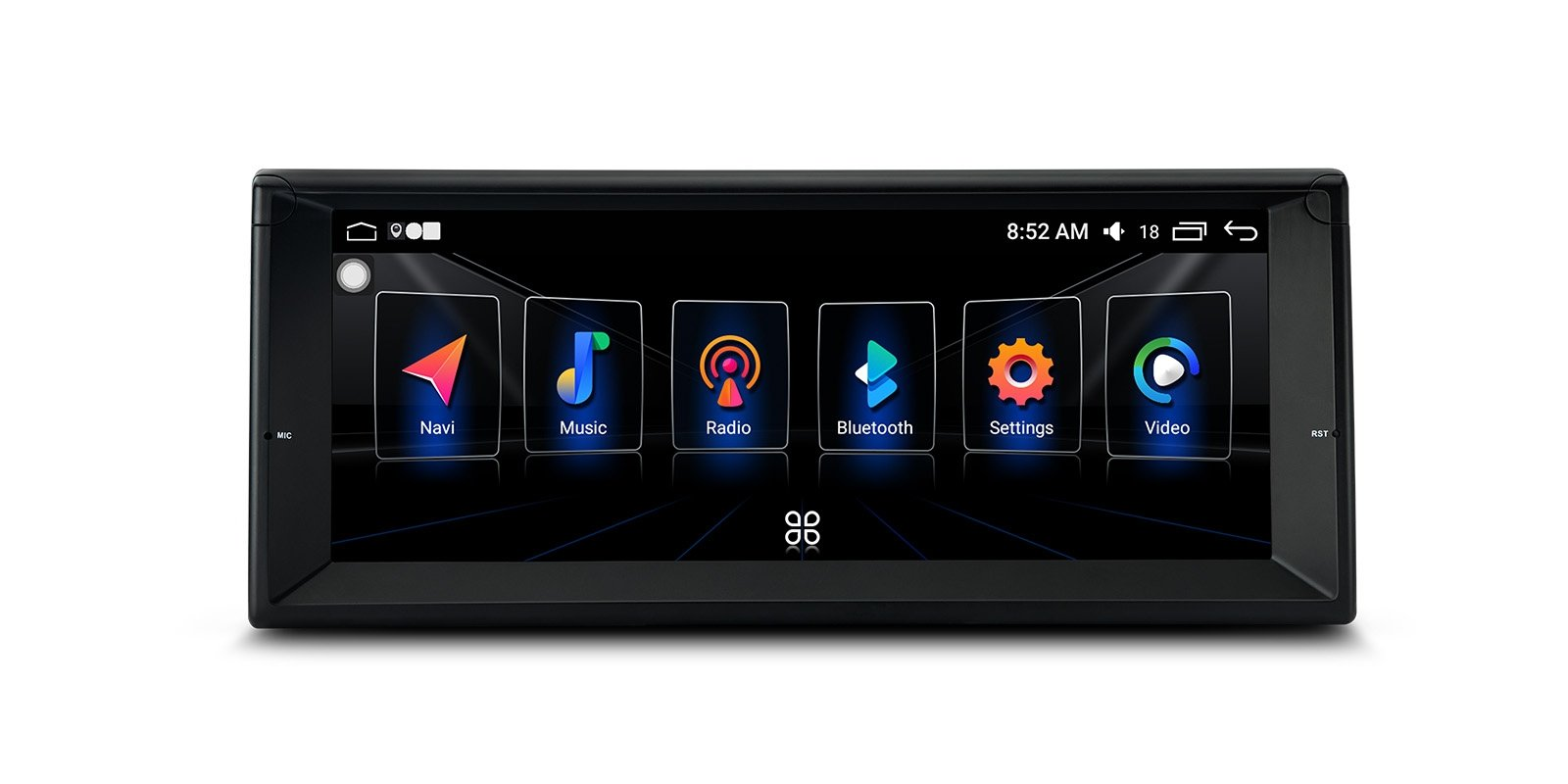 DIY: - Xtrons PB7639BP Android Head Unit Installation | Page
