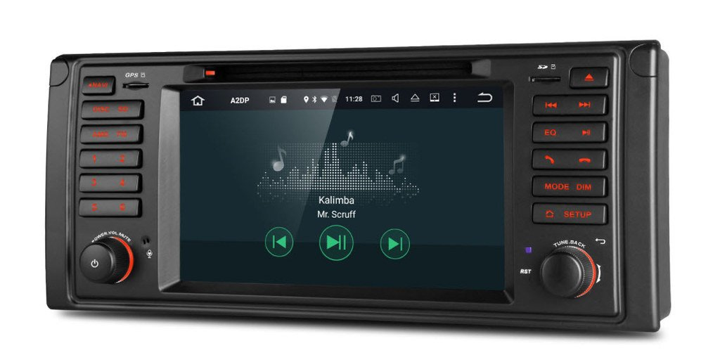 DIY: - Xtrons PB7639BP Android Head Unit Installation | BMW M5 Forum Xtron Installation Backup Camera Wiring Diagram on