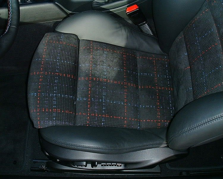 M Texture Reproduction Bmw M5 Forum And M6 Forums