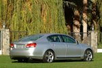 2006-lexus-gs-rear.jpg