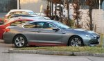 01-bmw-6-series-coupe-spy-shots630.jpg