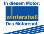 Wintershall label.png
