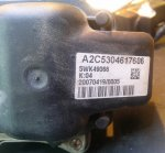 Throttle actuator - 13627834494 - 7.jpg