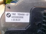 Throttle actuator - 13627834494 - 11.jpg