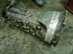 turbo gearbox.jpg
