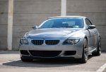 Manual_BMW_M6_For_Sale_1.jpg