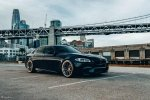 BMWhat!!'s 2014 BMW M5