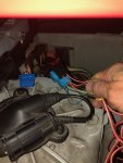 2006 engine wire harness to car wirte harness blue plug.jpg