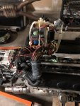 2010 engine wire harness.jpg