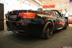 Essen 2012 Manhart Racing MH3 V8R Biturbo 002.jpg