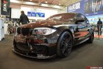 Essen 2012 Manhart Racing MH1 S Biturbo 003.jpg