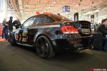 Essen 2012 Manhart Racing MH1 S Biturbo 001.jpg