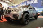 essen-2012-manhart-racing-mhx6-dirt-edition-001.jpg