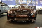 Essen 2012 Manhart Racing MH3 V8R Biturbo 005.jpg