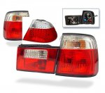 euro e34 and E46 LED rear lights small.jpg