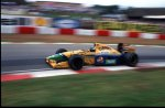 Schumacher-in-my-'91 F1.jpg