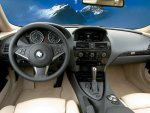 BMW 645Ci Interior.jpg