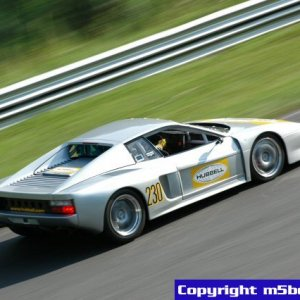 Silver_512_Speed