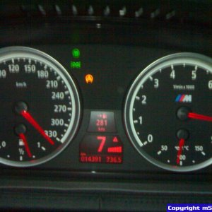 M5_top_speed