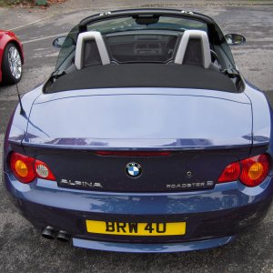 3_BMW_s-roadster_28-10-09_coolpix_013