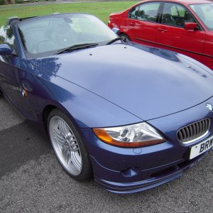 3_BMW_s-roadster_28-10-09_coolpix_015