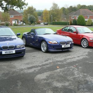 3_BMW_s-roadster_28-10-09_lumix_004