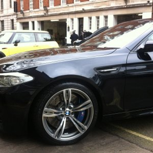 f10_m5_side_front