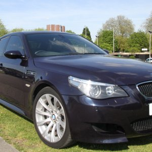 M5_Front_side1
