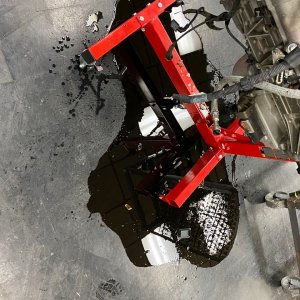 oops engine stand roll with oil.jpg