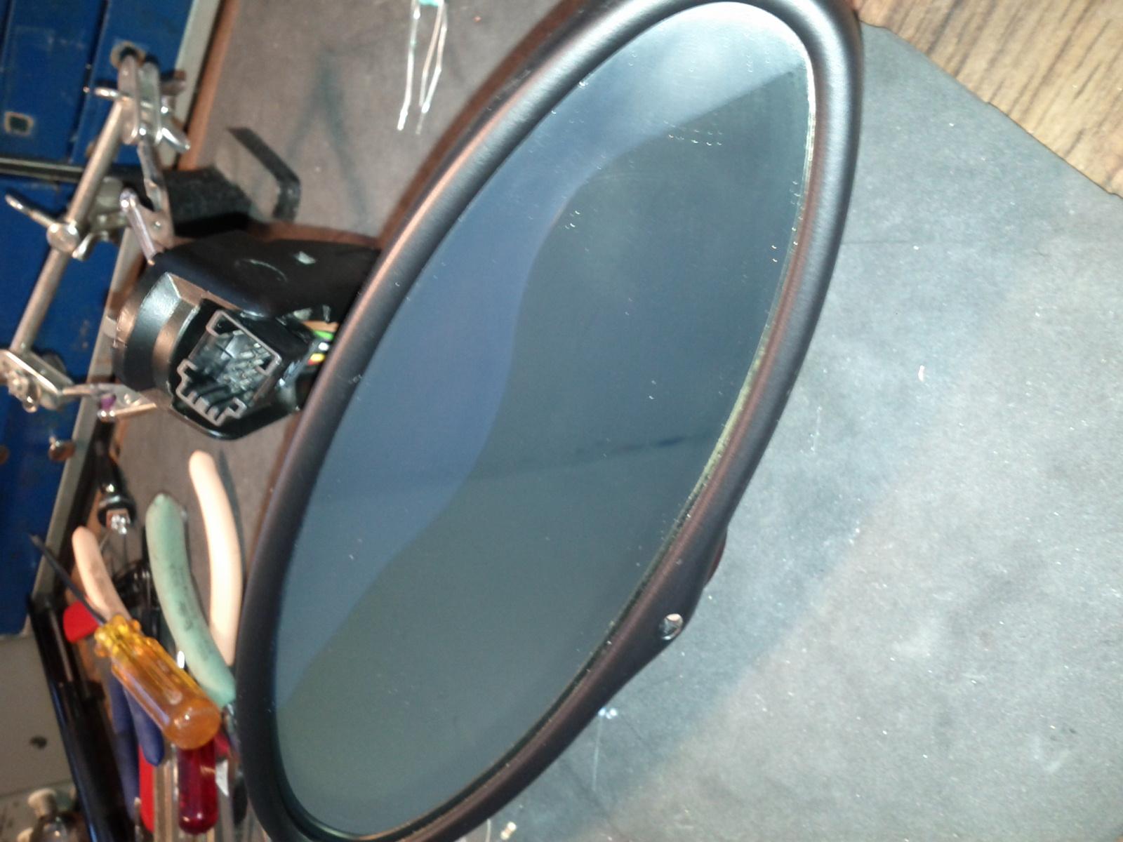 Mirror Repair Image And Description Imageload Co
